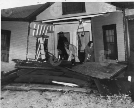 Hurricane1938.jpg