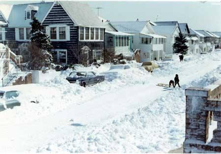 Snow February 1969 West End  Storm Ohio Ave.jpg