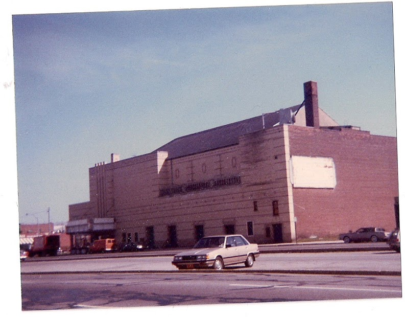 Laurel Theater 1985.jpg