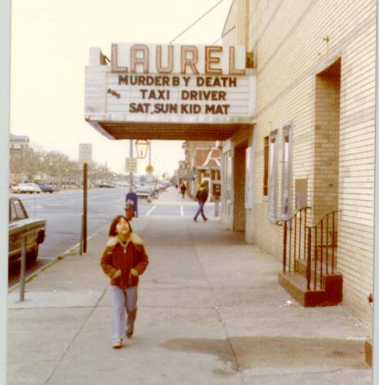 Theatre Laurel 3.jpg