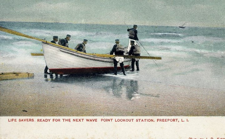 Life Savers Point Lookout Freeport.jpg