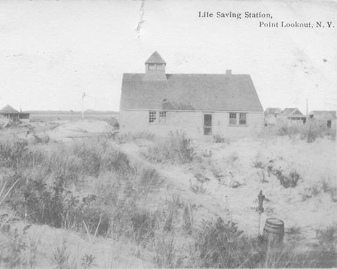 Life Saving Station Point Lookout.jpg