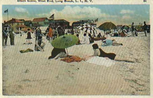 Post Card West End Beach 3.jpg