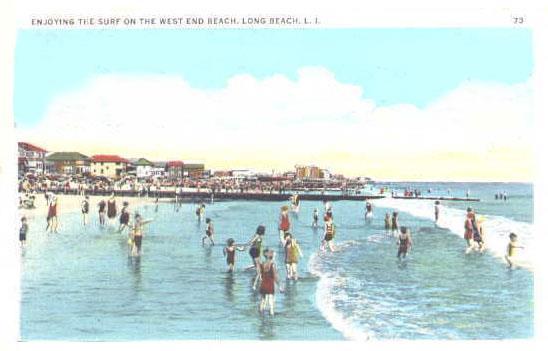 Post Card West End Beach.jpg