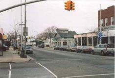 West End Bungalows 4  Comparison.jpg