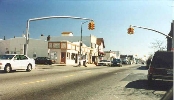 West End Wisconsin Looking East  Today.jpg