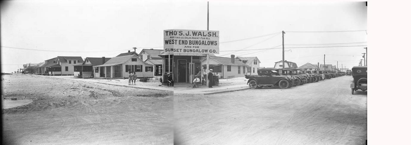 August 1919 New York Ave Beech Street.jpg