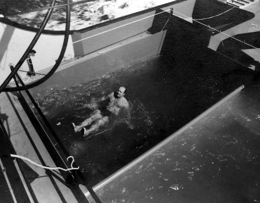 Bob in Swimming Pool.jpg