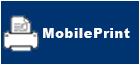 MobilePrint.jpg