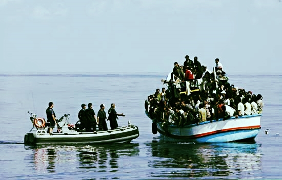 EU migration.jpg