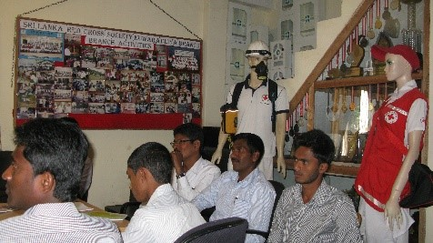 Photo Credit: Sachini Akuretiya/ICRC.