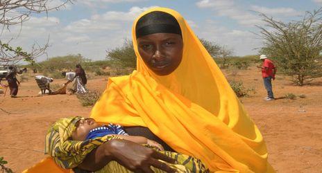 Photo Credit: Caleb Kilande/Kenya Red Cross Society