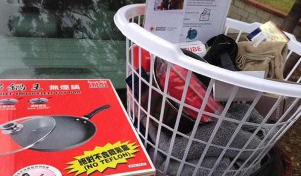 Gift-Baskets-600x350.jpg