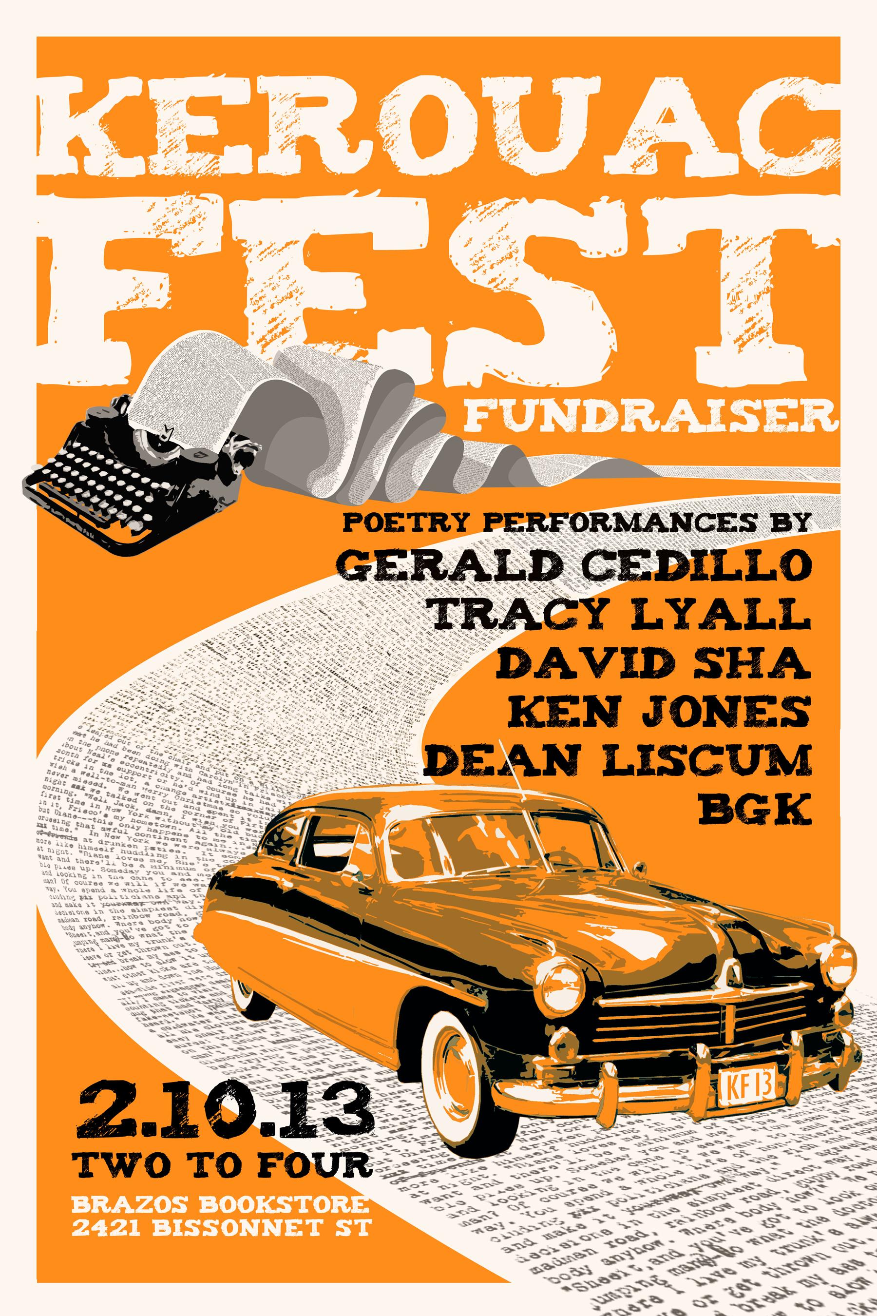 KerouacFest_fundraiser.jpg