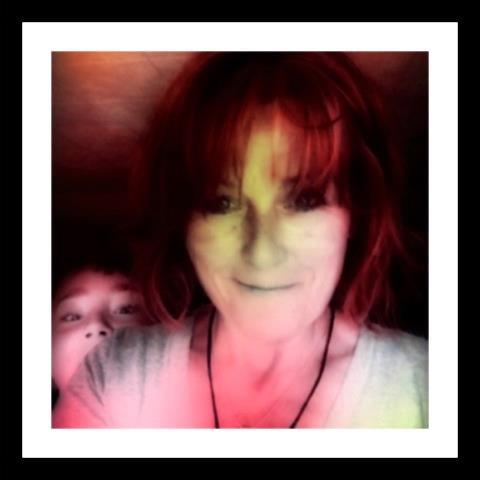 Kim Martino - Founder Artist