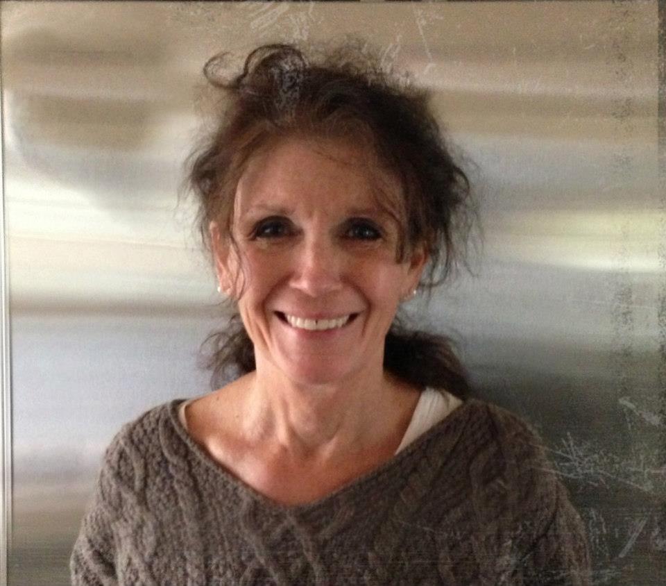 Karen Divine - NEM Founder Artist