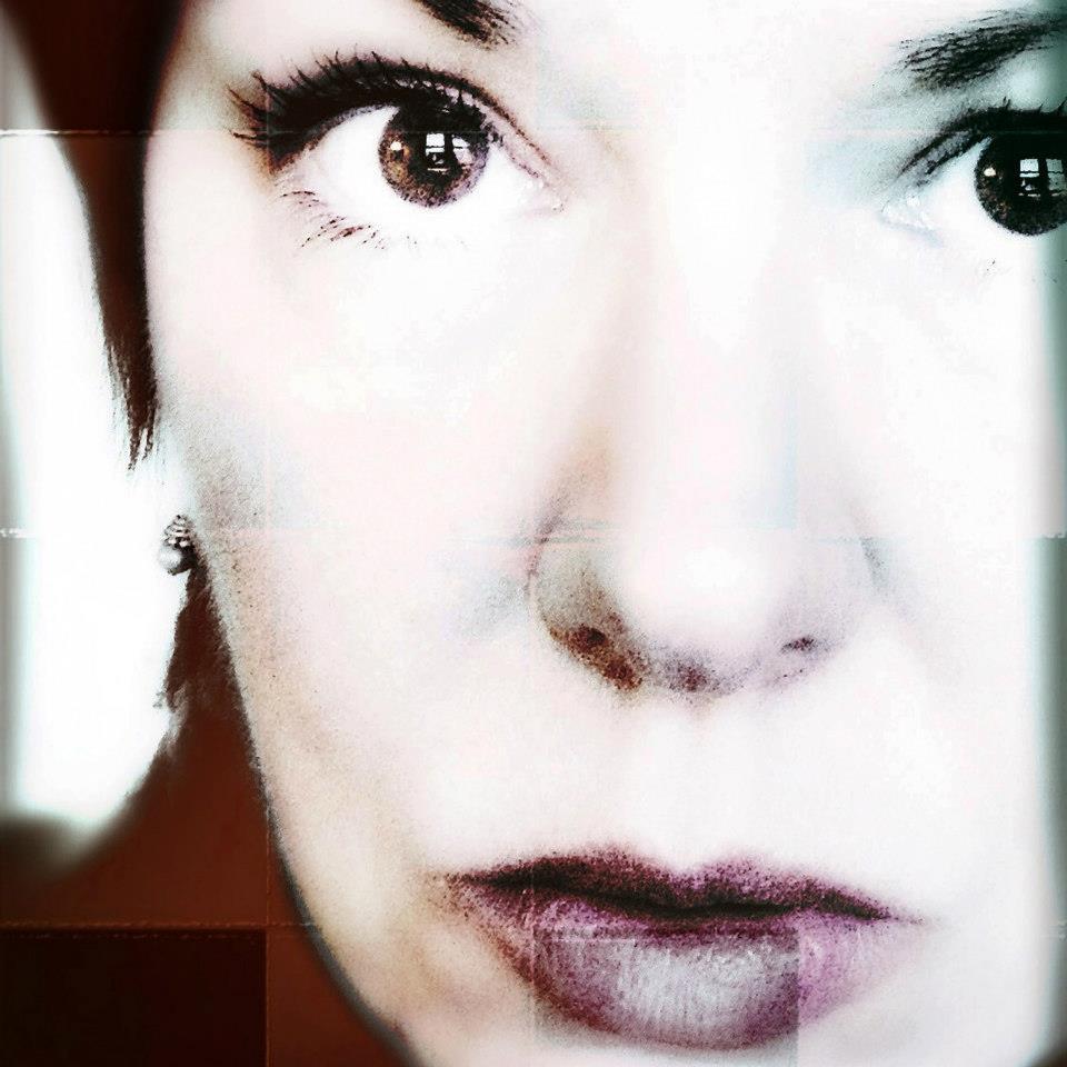 Cat Morris - NEM Founder Artist