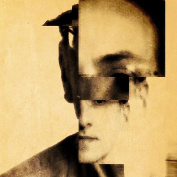 Rino Rossi - NEM Founder Artist