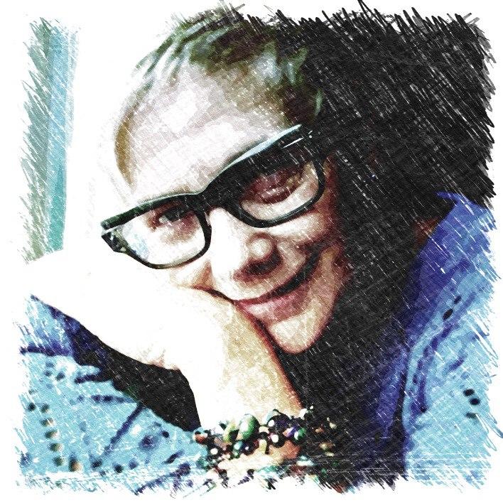 Cynthia Westover - NEM Founder Artist