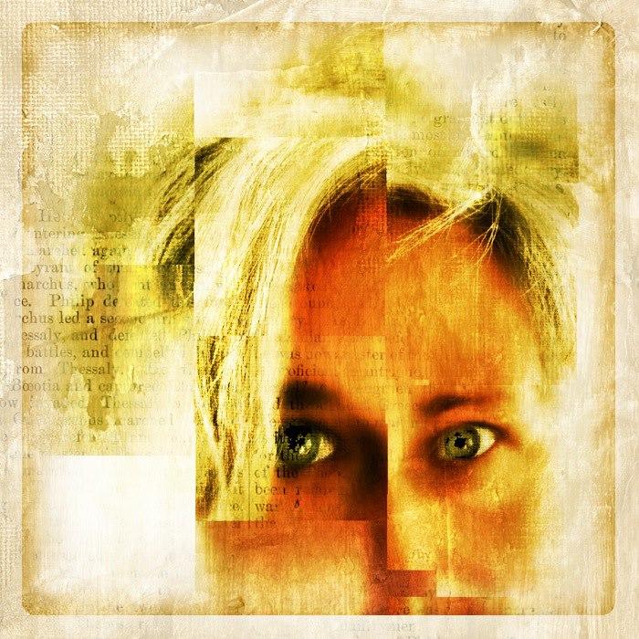 Cindy Patrick - NEM Founder Artist