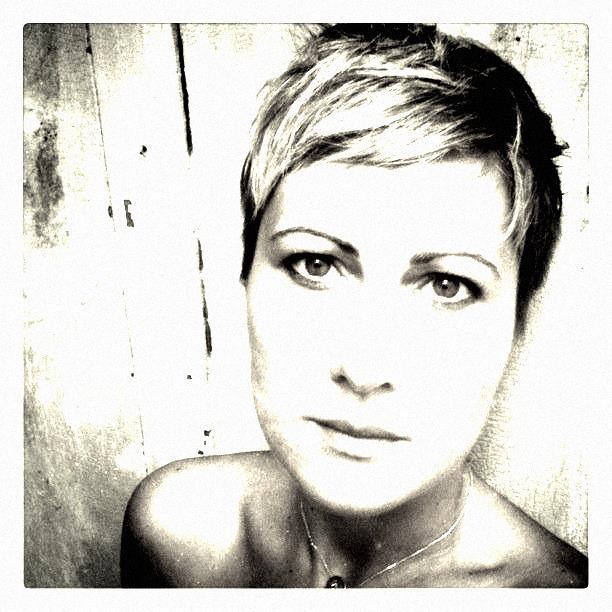 Anne Matyjasik - NEM Founder Artist