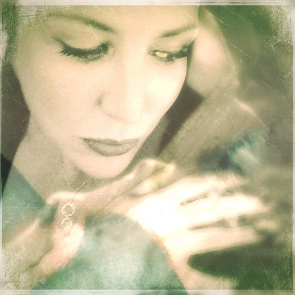 Jennifer Bracewell - NEM Founder Artist