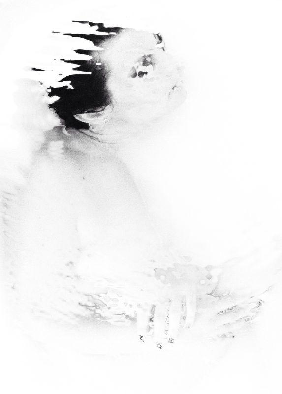 Yannick Brice (@InnerEmotion)