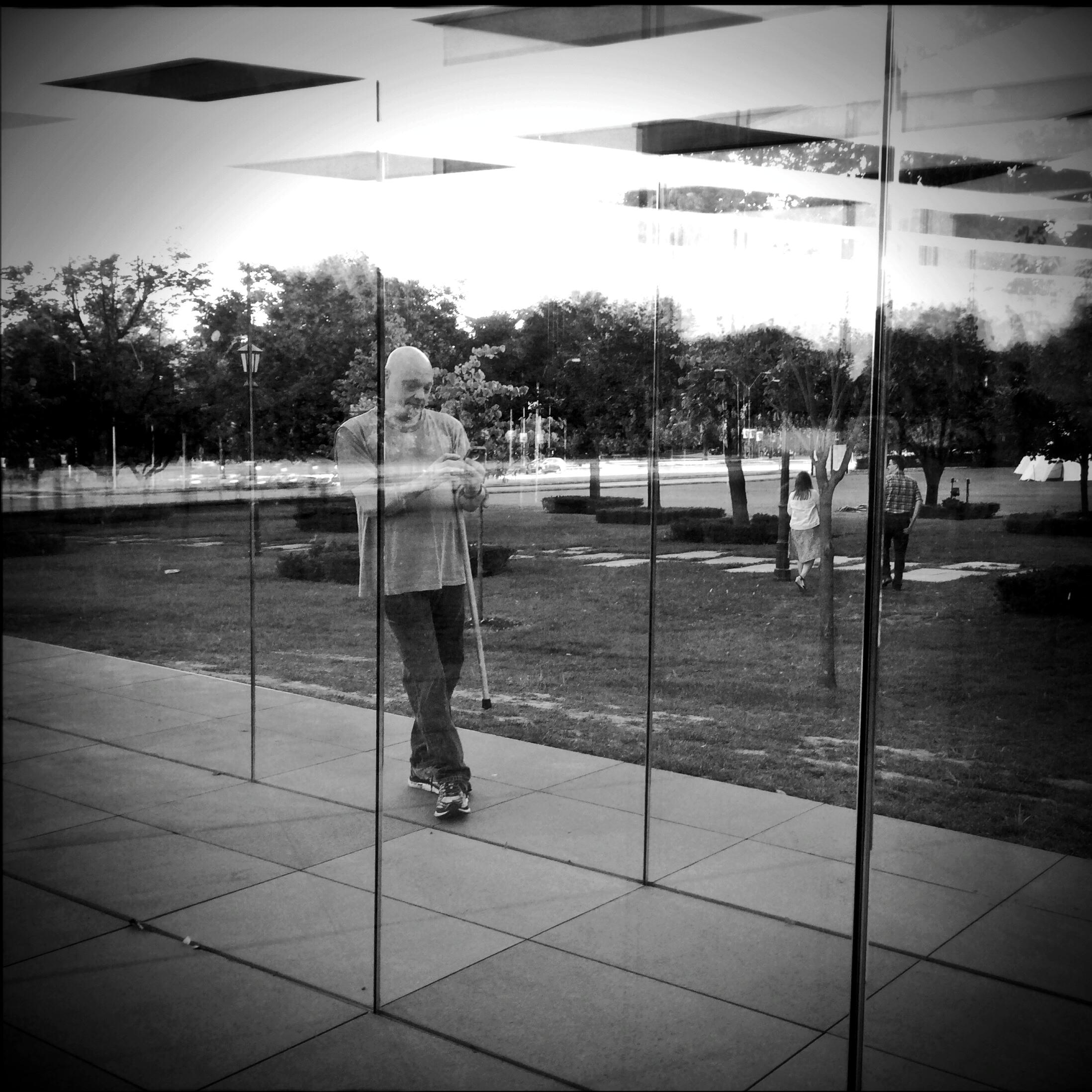 Meri_BrettInHisPrivateIdaho2.JPG