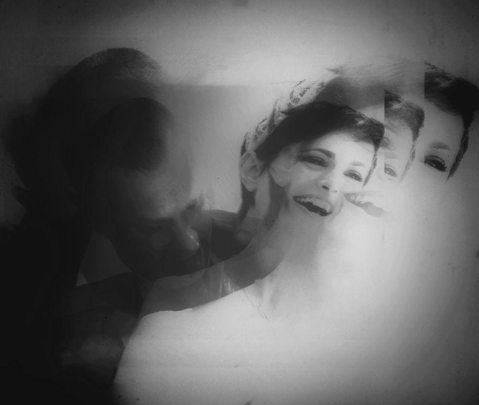 Stefania P. Bigiarini @stefaniapecchioli
