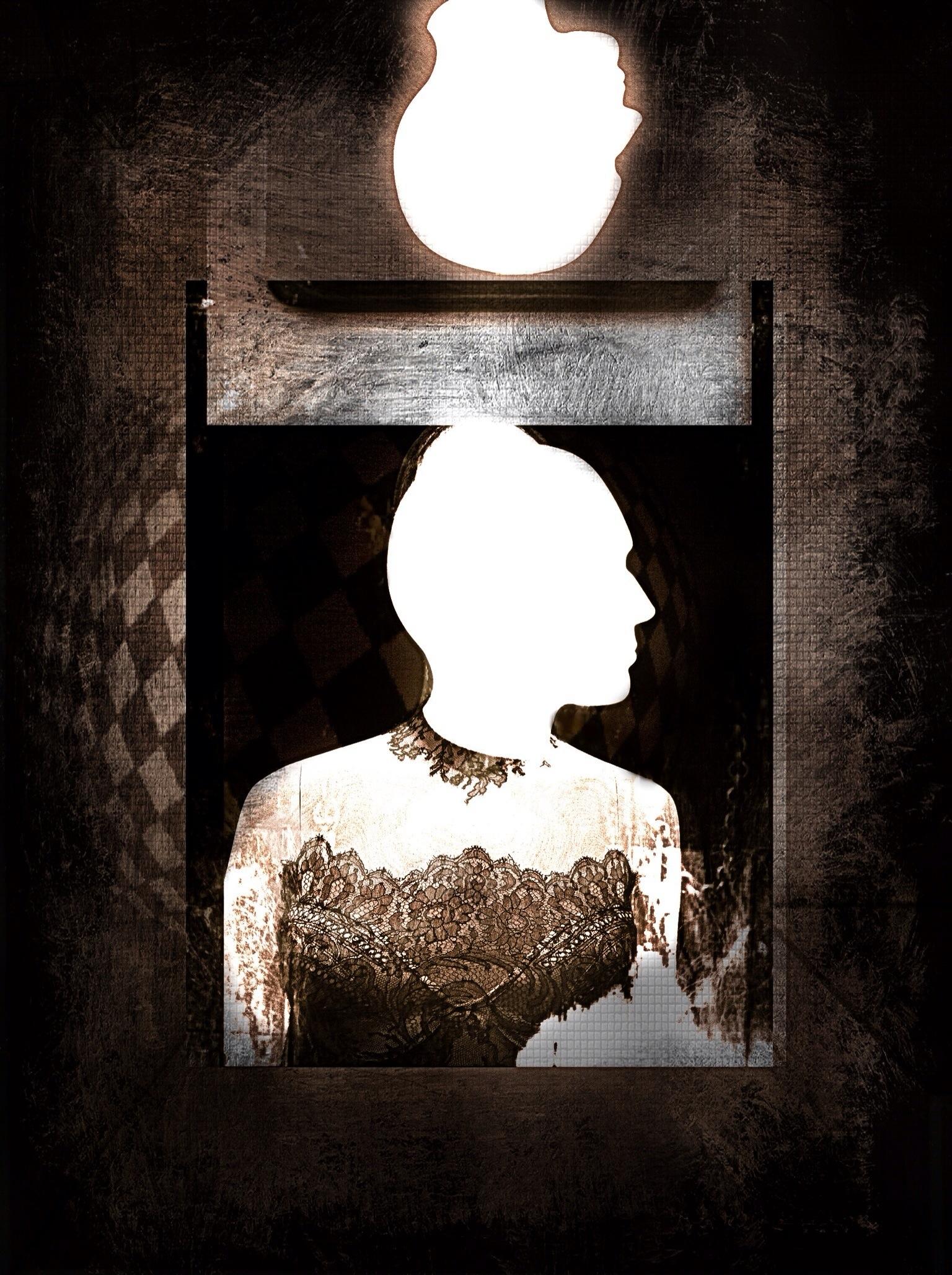 Lady In Waiting.jpg