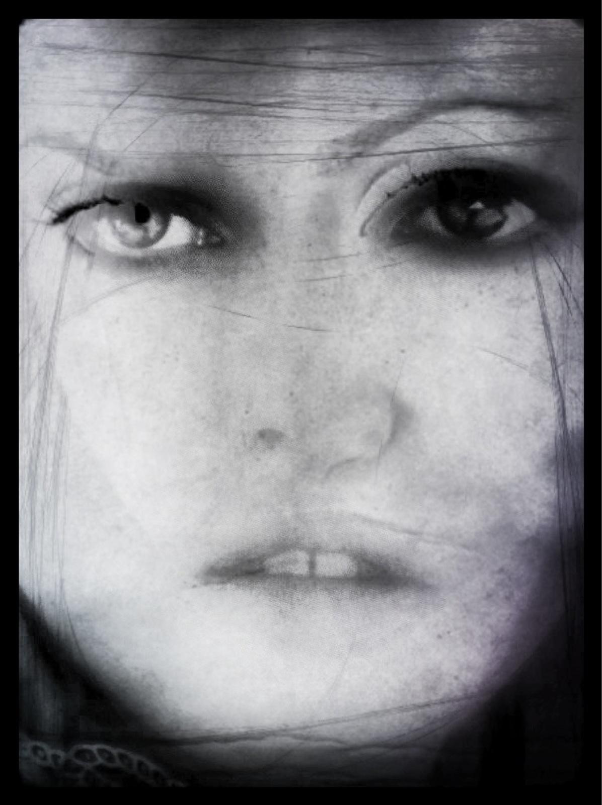 Portrait Y.jpg