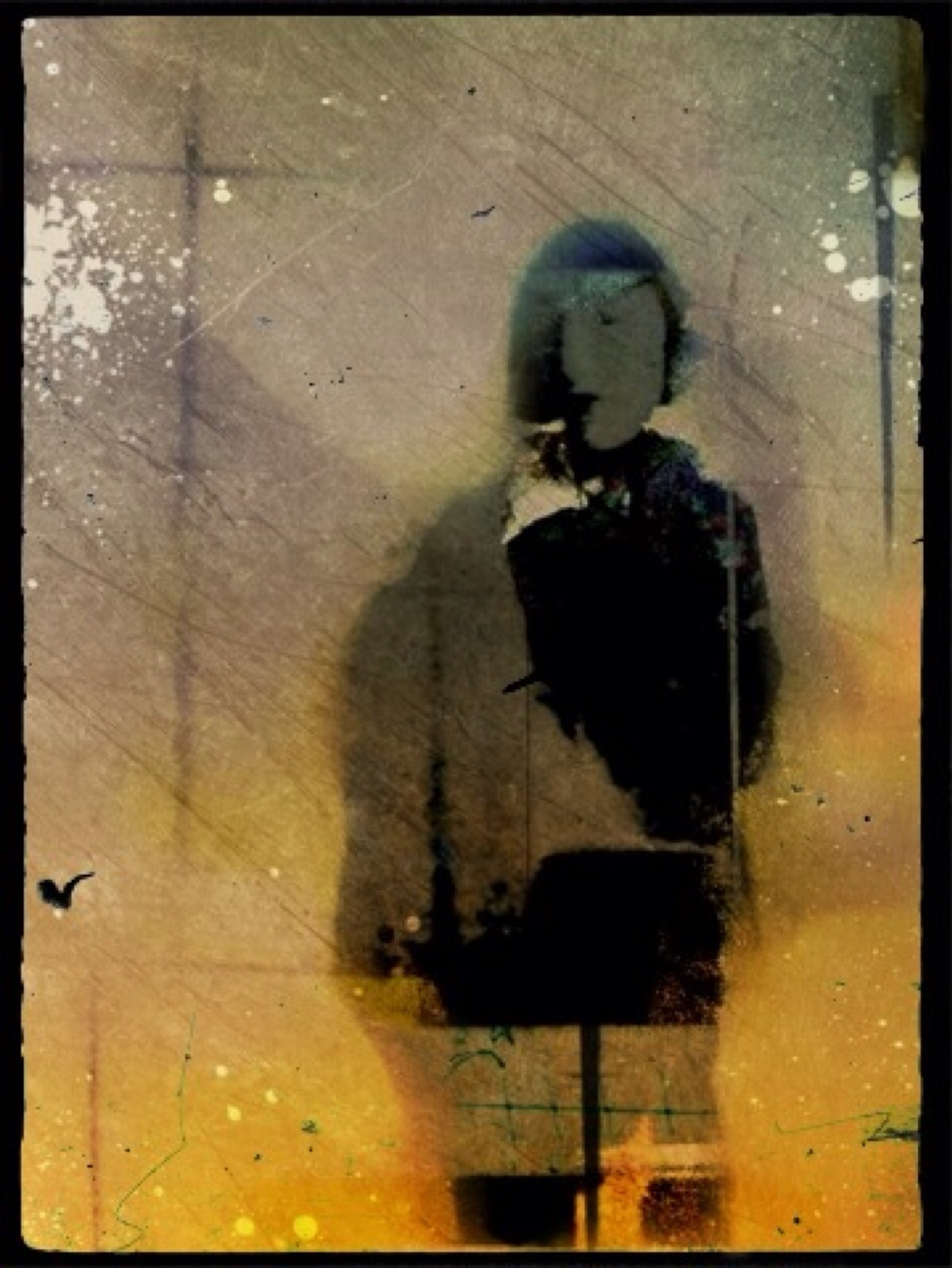 Woman In Passage.jpg