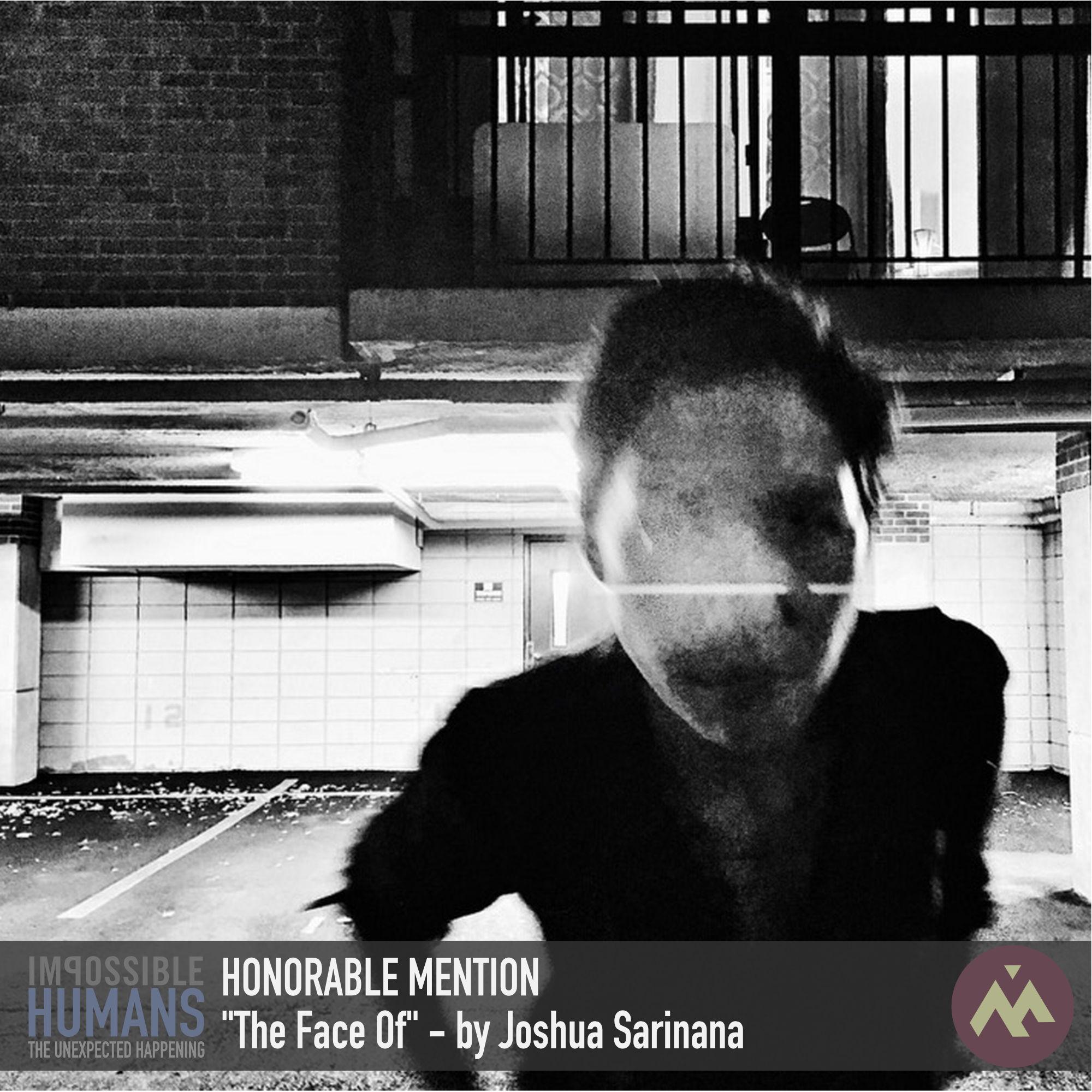 Joshua Sarinana.jpg