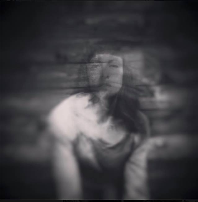 Kristie Benoit.