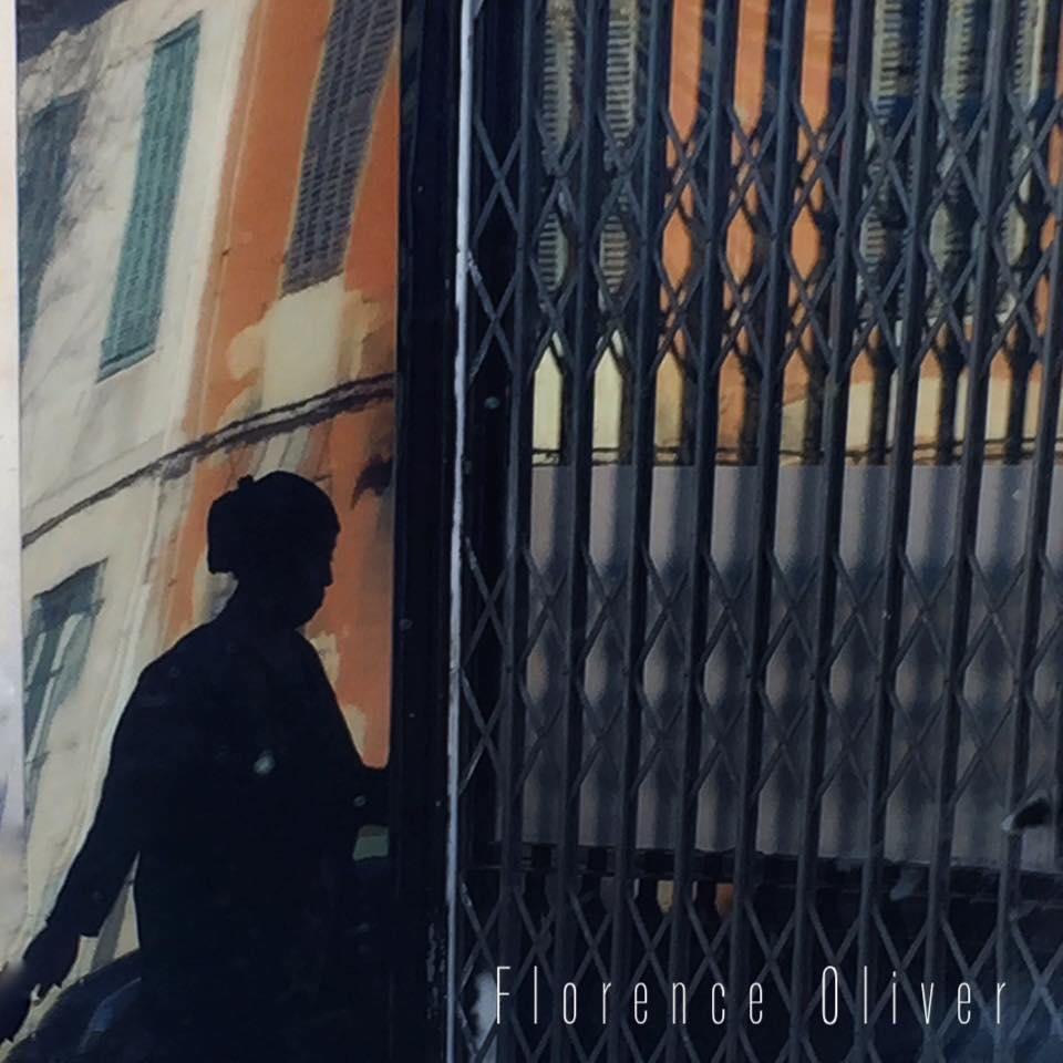Florence Oliver
