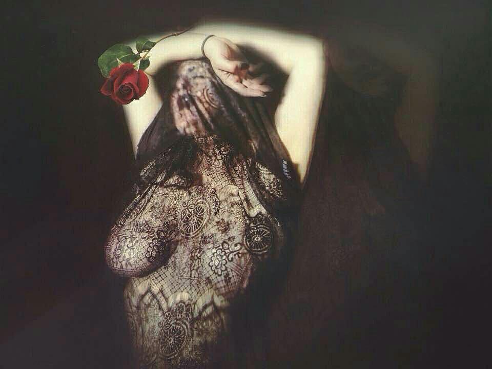 Marguerite Khoury