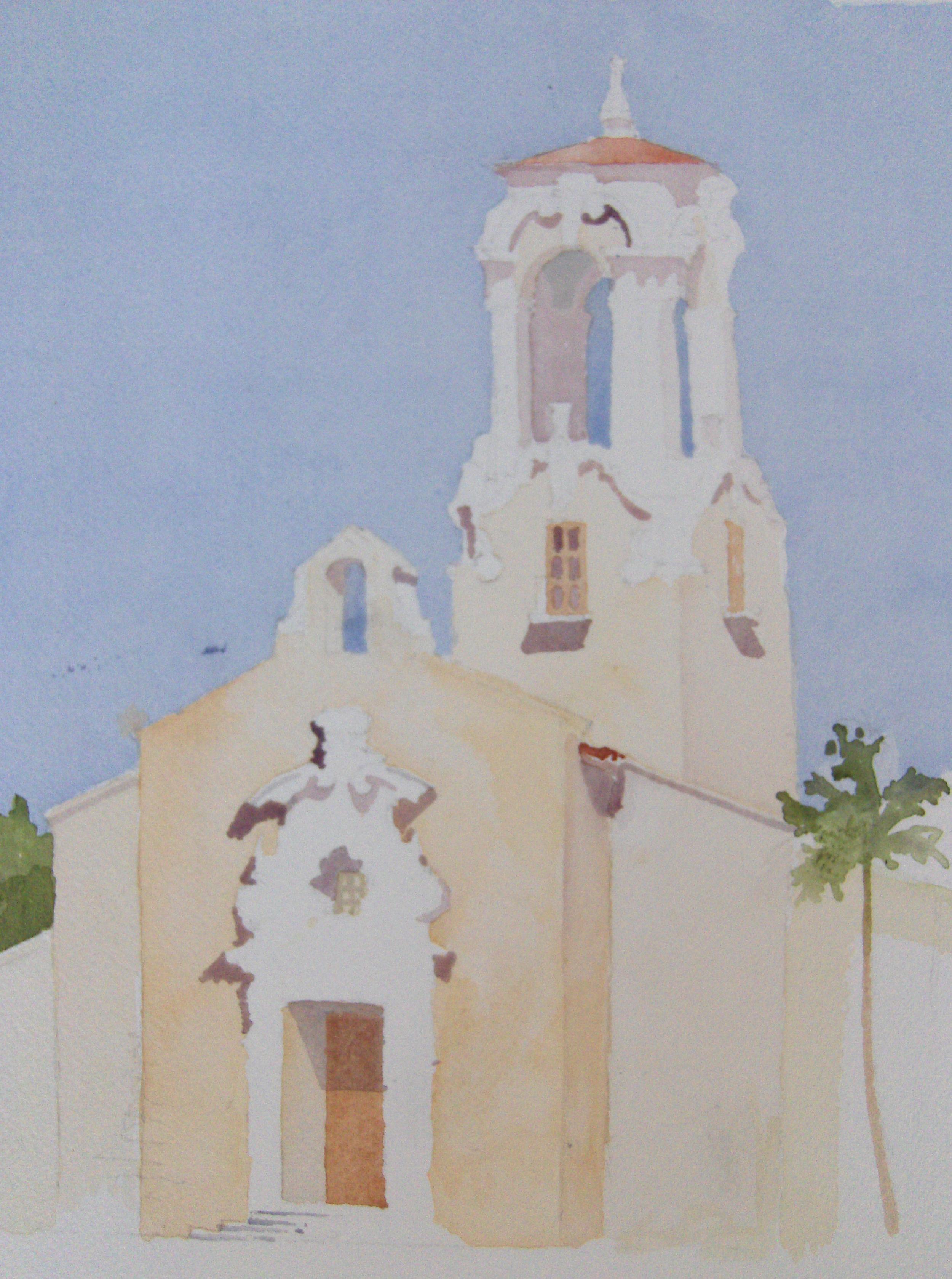 CG Congregational Church.jpg