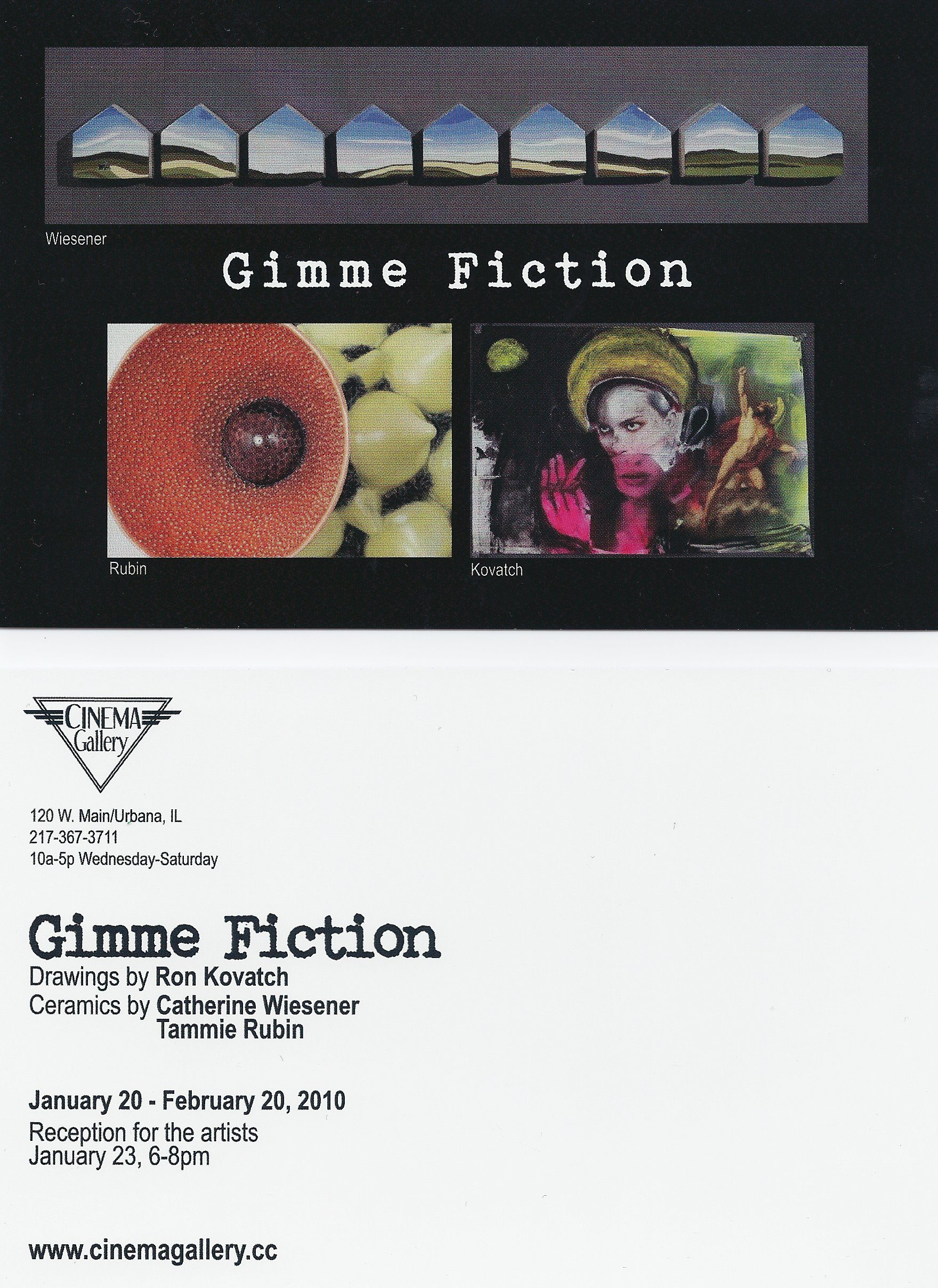 Gimmie Fiction Card.JPG