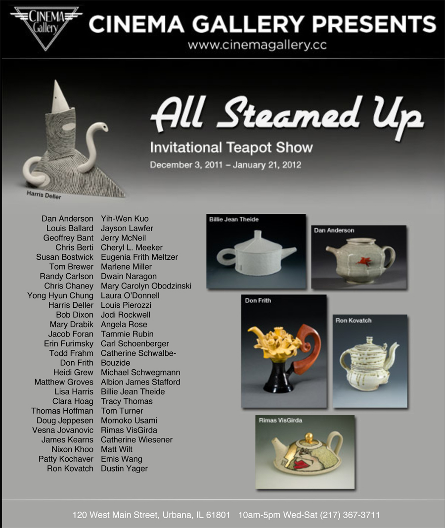 All Steamed Up Poster small.jpg