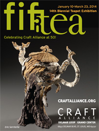 Fif Tea Craft Allianc ad for website.jpg