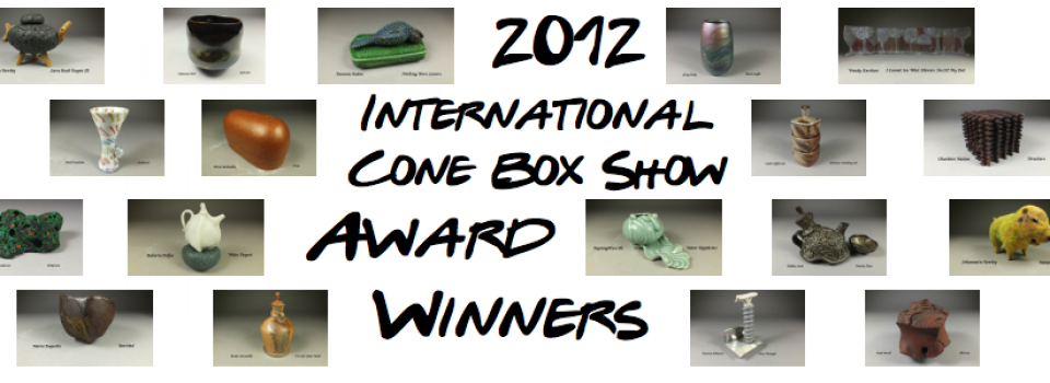 2012-award-winners.png