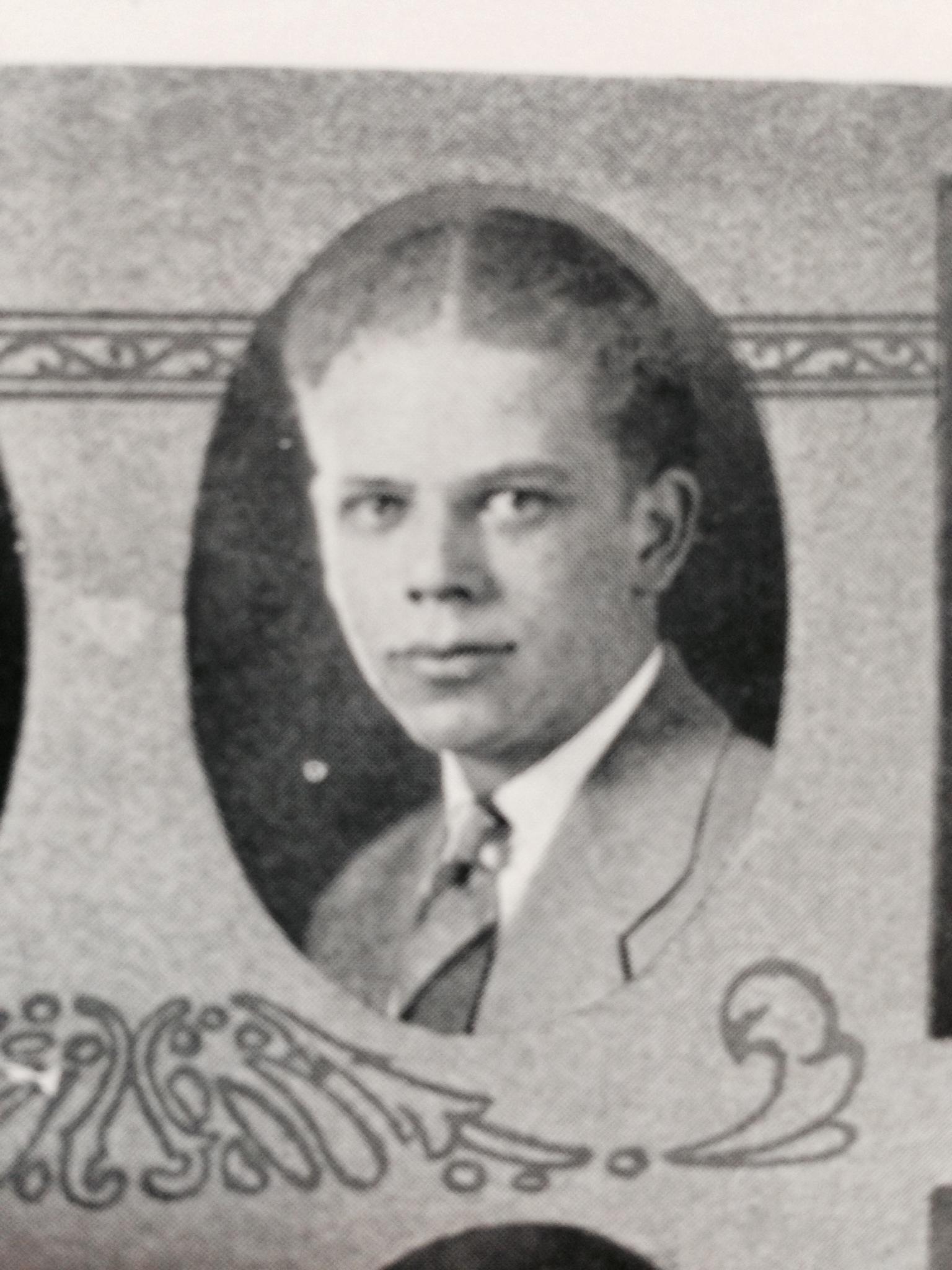 Frankie Winters sr portrait 1925.JPG