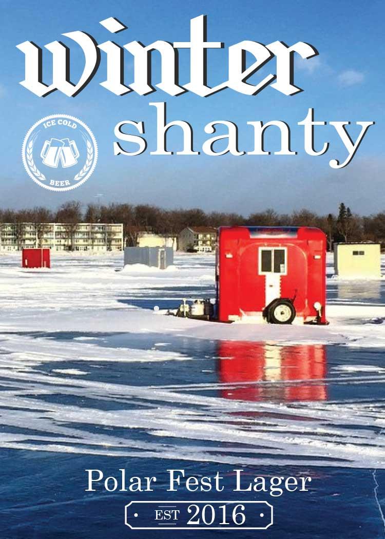 Winter-Shanty-Logo.jpg