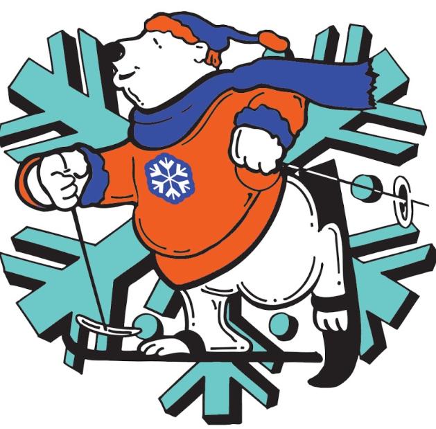 polar-fest-logo.PNG