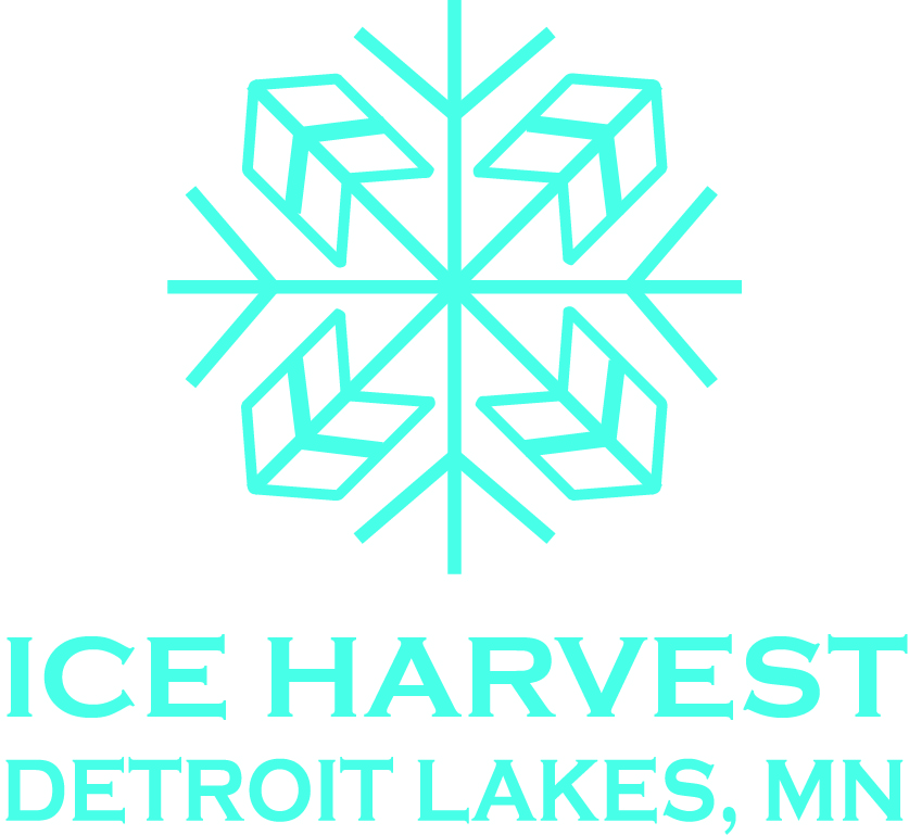 Ice Harvest logo.jpg
