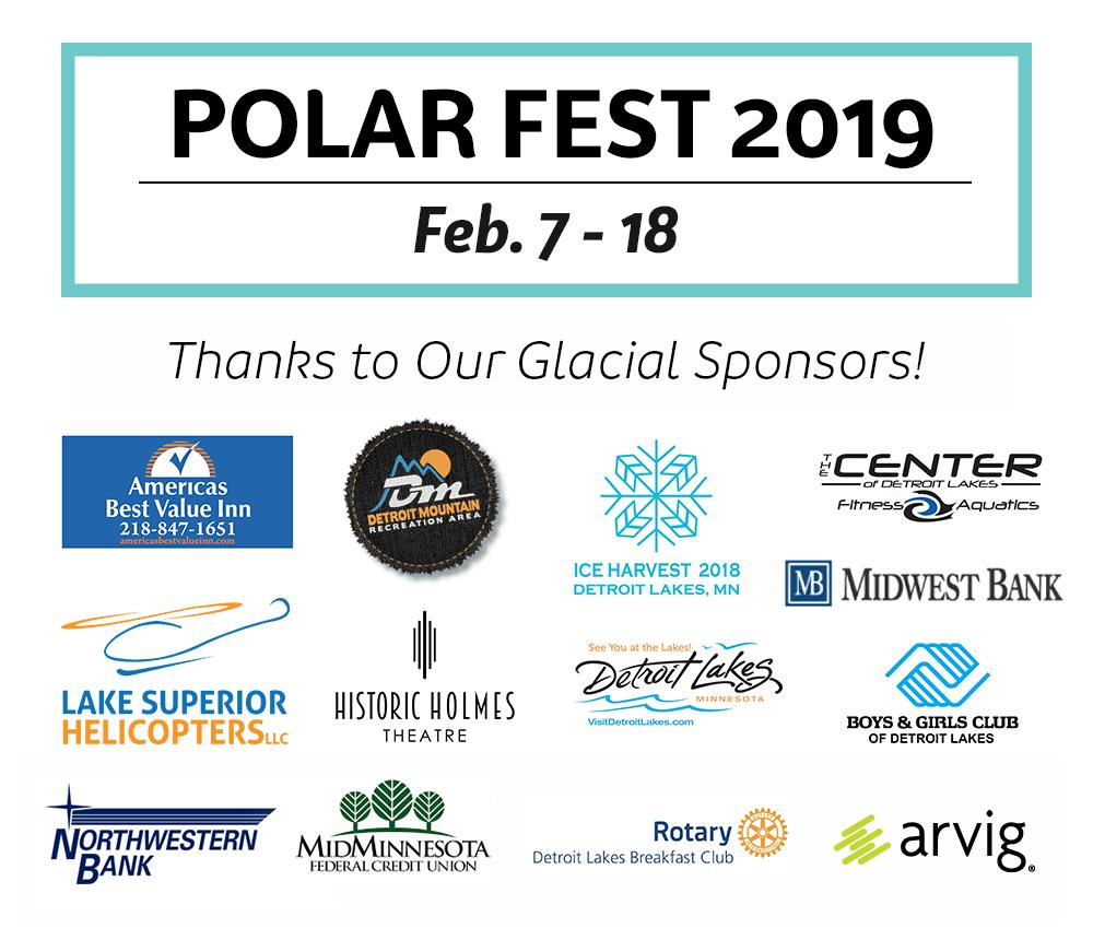 sq-polar-fest-sponsors-new.png