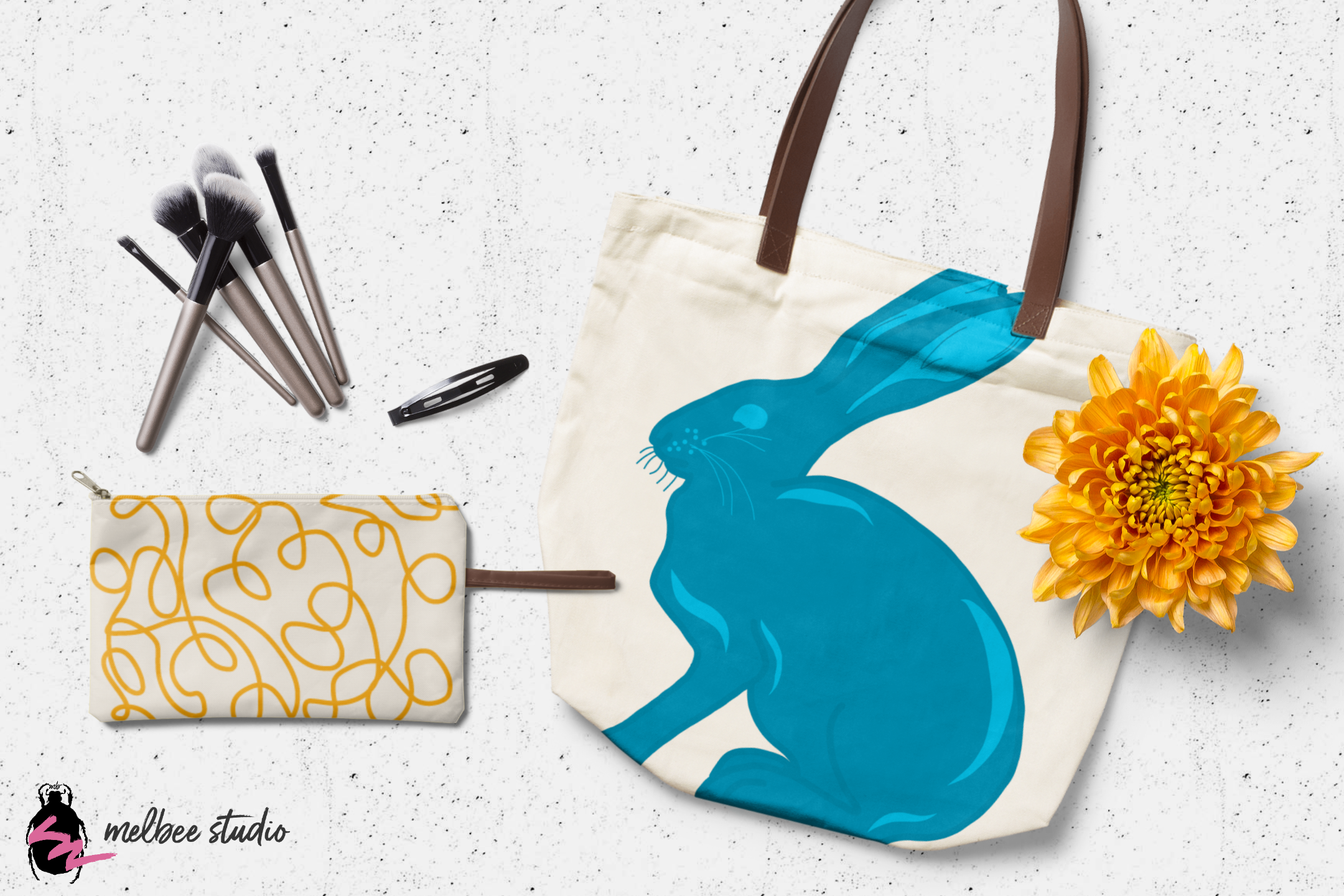 blue-rabbit---tote_bag.png
