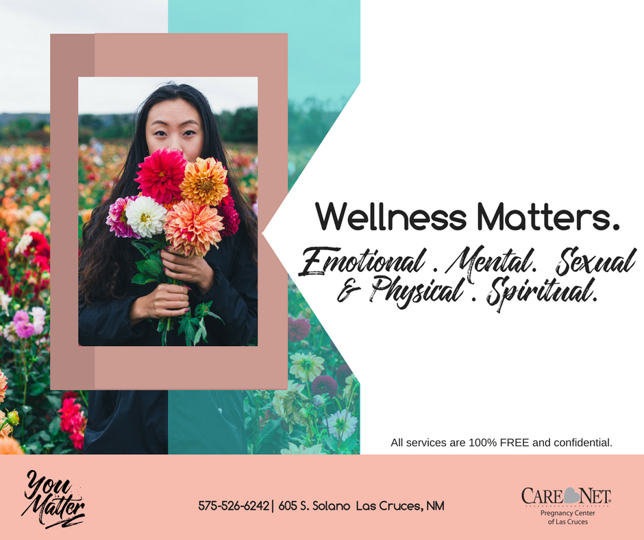 Wellness Matters.png