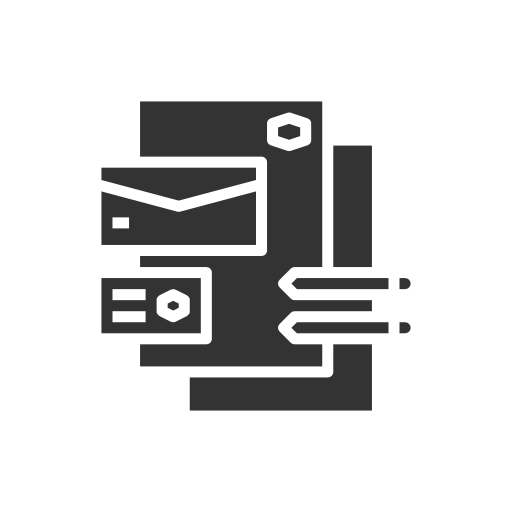 branding_icon