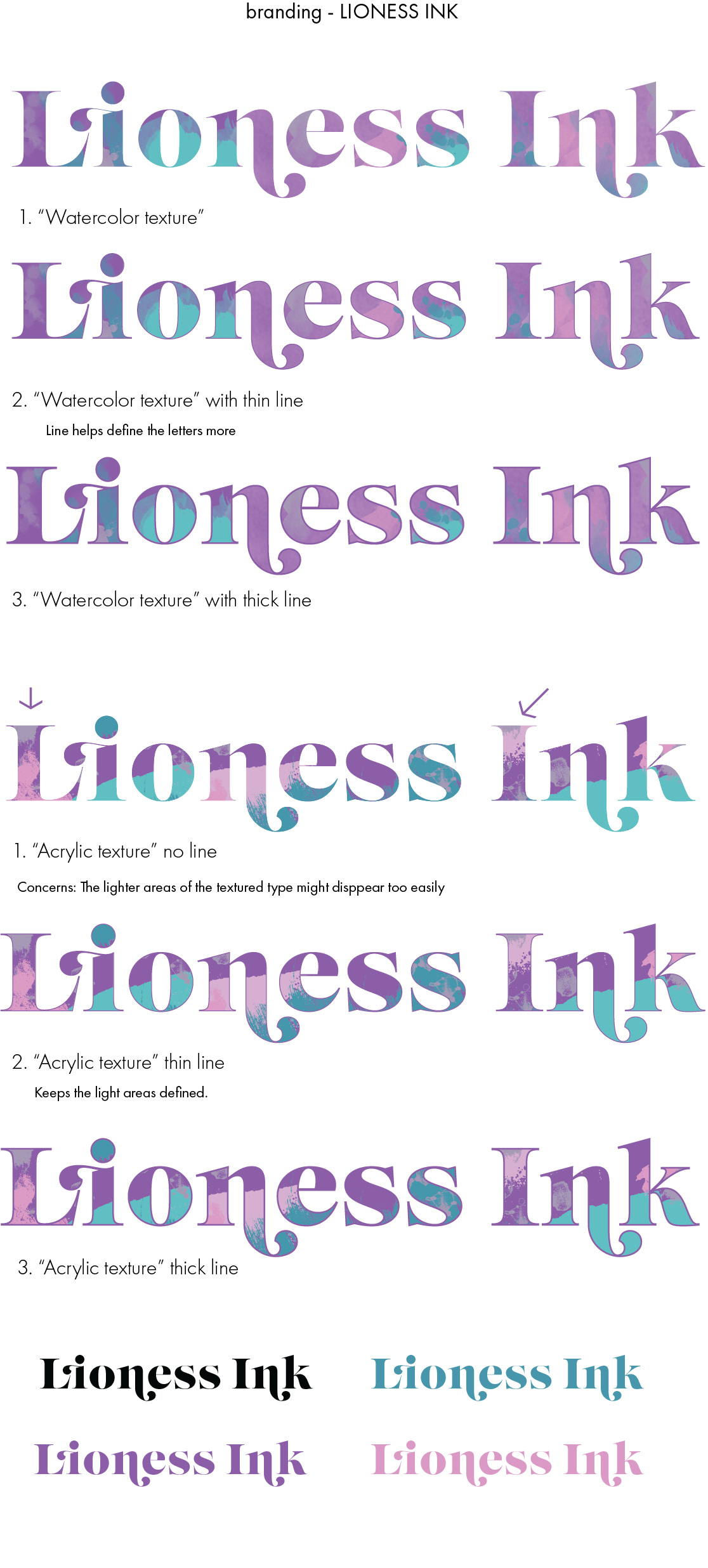 lionessink_logo_revisions.png